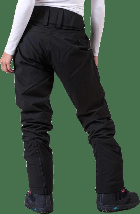 Alta Pant Black