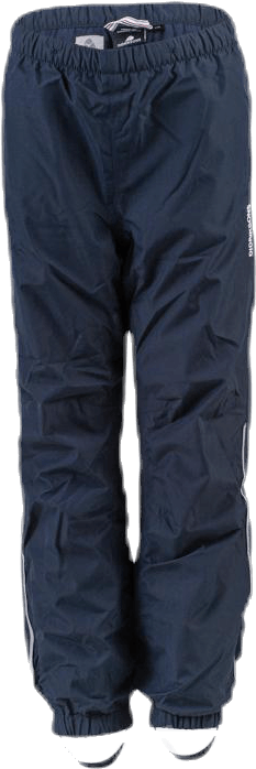 Vin Kid's Padded Rain Blue