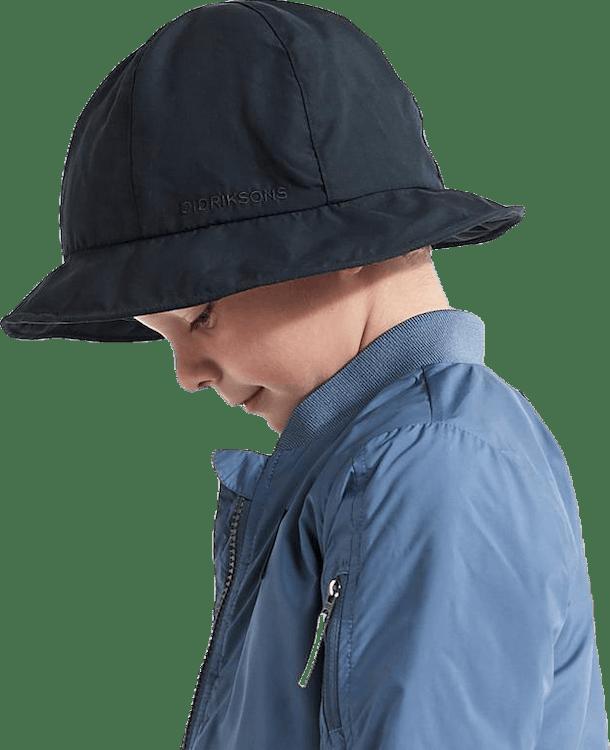 Kicko Kids Hat Blue