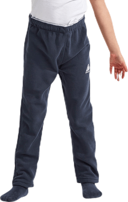 Monte Fleece Pants 5 Blue
