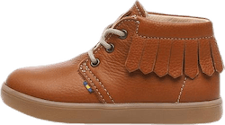 Minka EP Brown