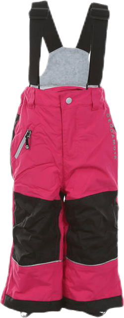 Winter Pants Pink