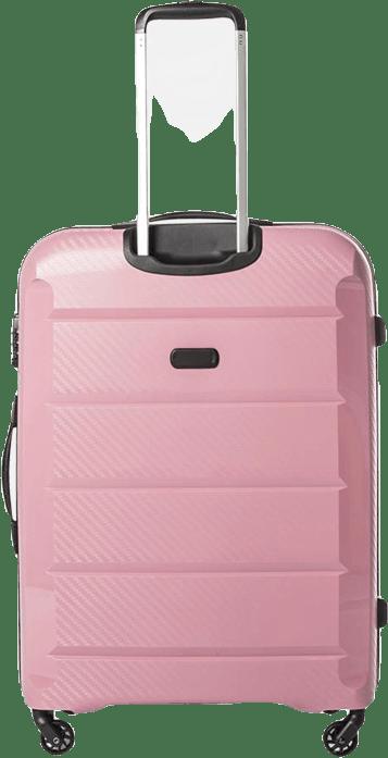 AZ1 75 cm Pink