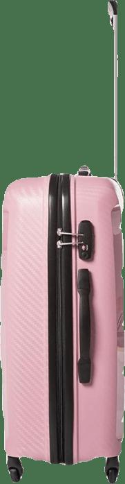 AZ1 67 cm Pink