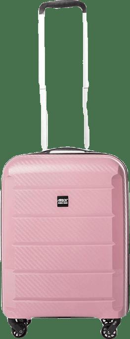 AZ1 55 cm Pink