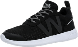PL Runner Black