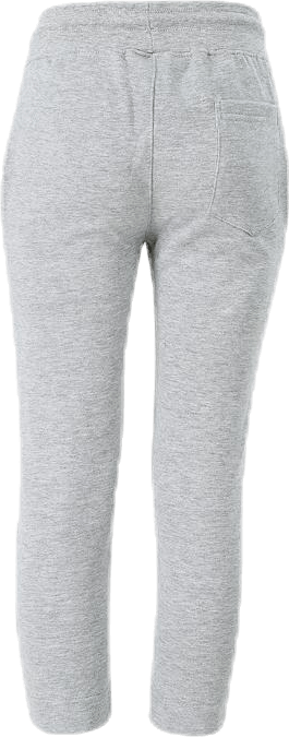 Jogger Pants Jr Grey