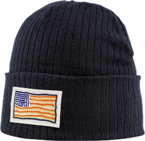 Brooke Hat Blue