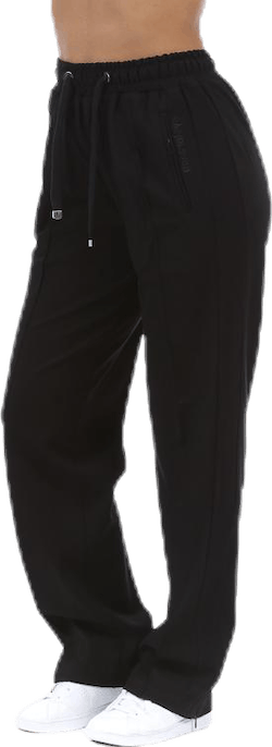 Penelope Pants Black