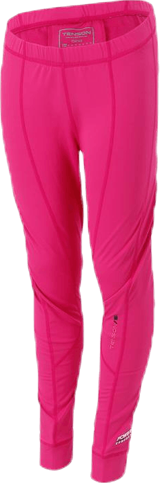 Cape Fleece Layer 2 Pink