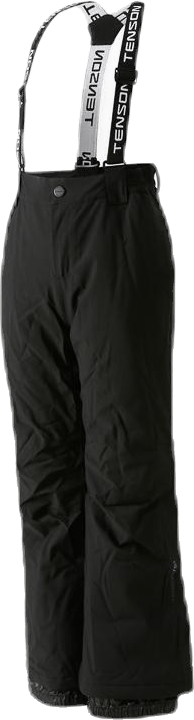 Eastwest Pants Black