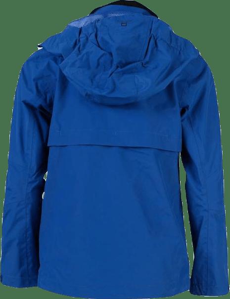 Aeron Waterproof Youth Blue
