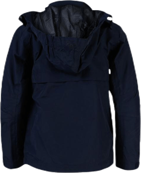 Aeron Waterproof Youth Blue