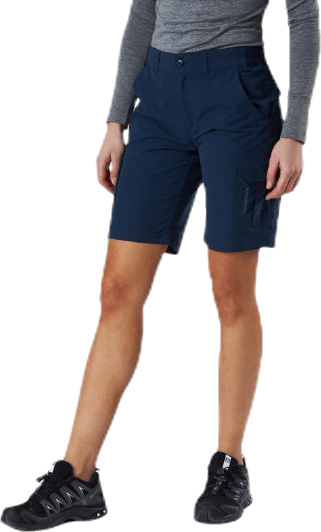 Tammy Shorts Blue