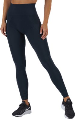 High Seamless Legging Grey
