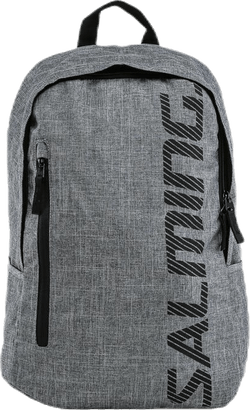 Bleecker BackPack 18L Grey