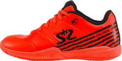 Viper 5 Padel Shoe Red