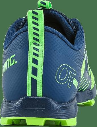 OT Comp Blue/Green