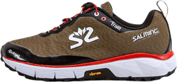 Trail Hydro Shoe Women Black/Beige