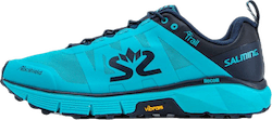 Trail 6 Blue