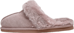 Drifa Slipper Pink