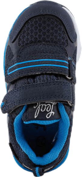 Hamar Mid Waterproof Blue