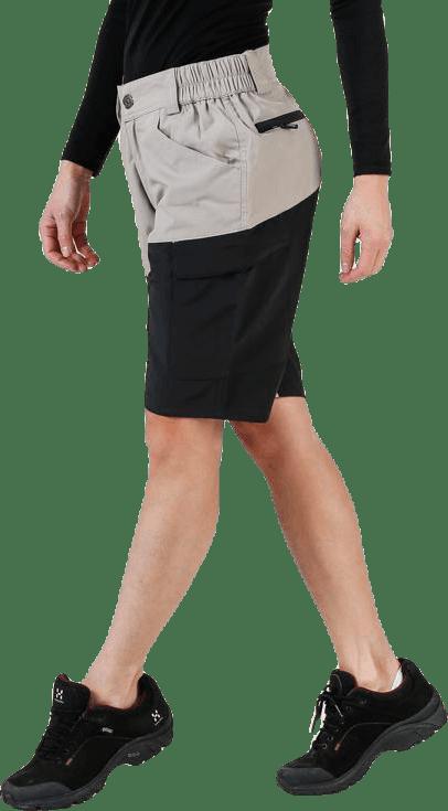 Arizona Shorts Beige