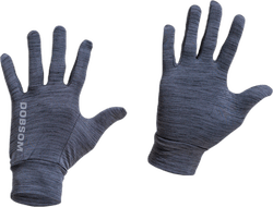 Gloves W16 Black