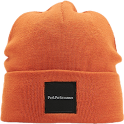 Jr Switch Hat Orange