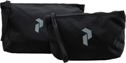 Detour Travel Case Black