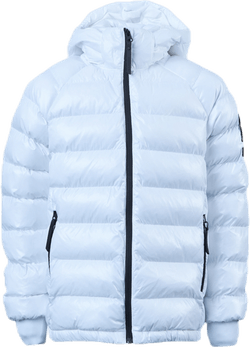 Jr Tomic Jacket White