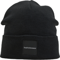 Jr Switch Hat Black