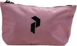 Detour Travel Case Pink