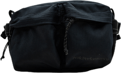 X.Bum Bag Black