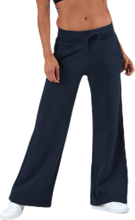 Original Light Wide Pant Blue