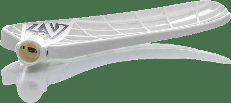 Blade Hyper Hard White