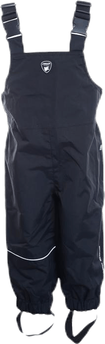 Sigma All Weather Pants Black
