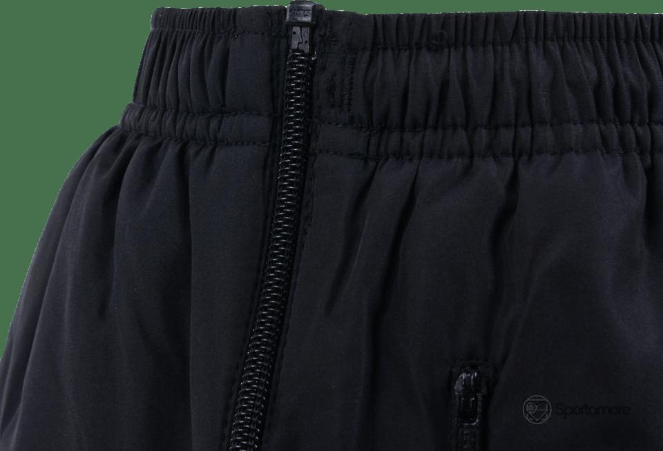 Comfort Pants Black