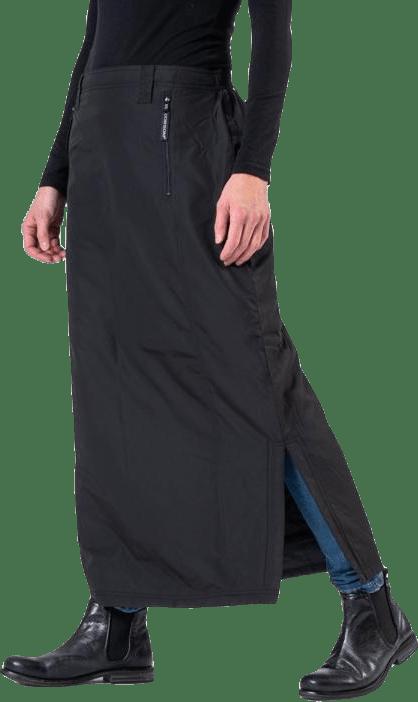 Comfort, Skirt Black