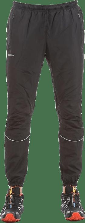 R-90 Winter Pant Black
