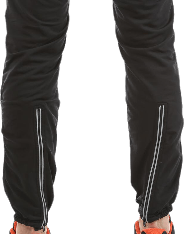 R-90 Winter Pant Black
