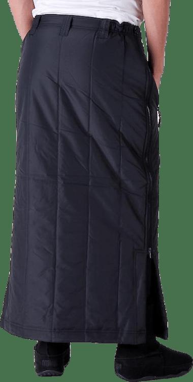 Liden Skirt Black