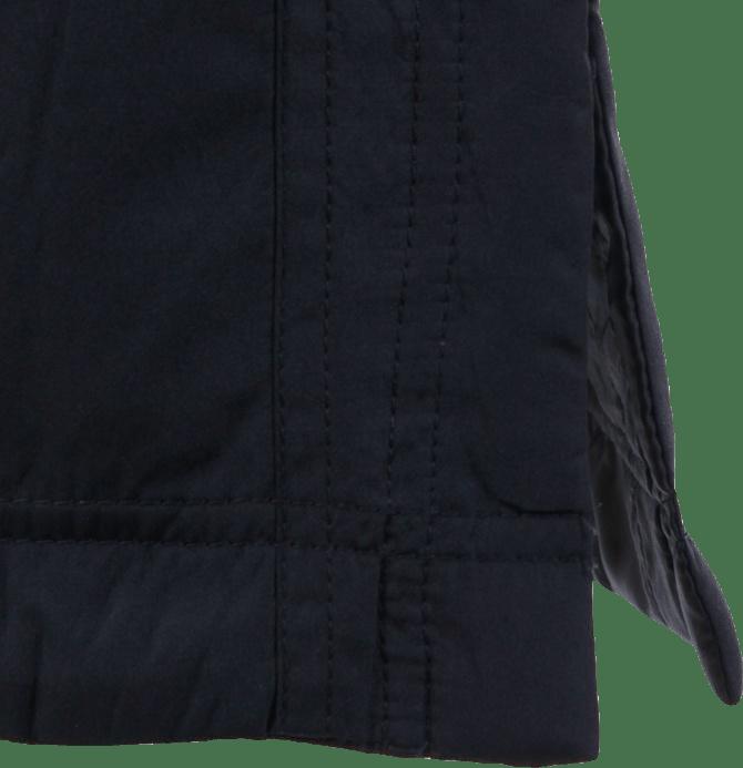 Comfort Skirt, JR Black