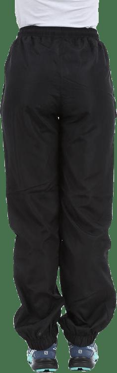 Tjörn Black