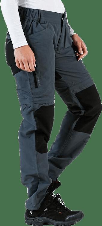 Molde Pants Grey