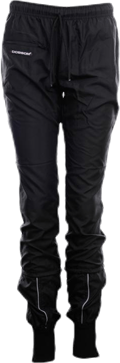 R90 Pants Jr Black