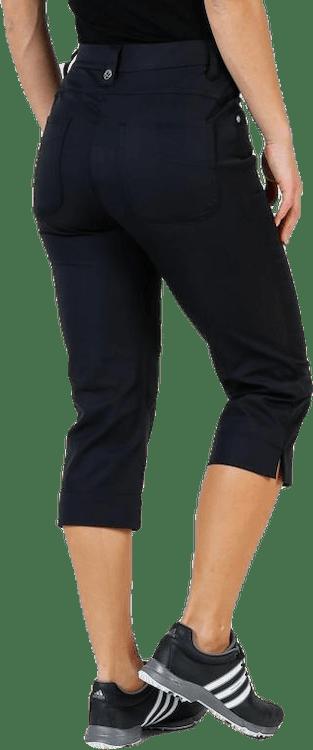 Lyric Capri 74 cm Black