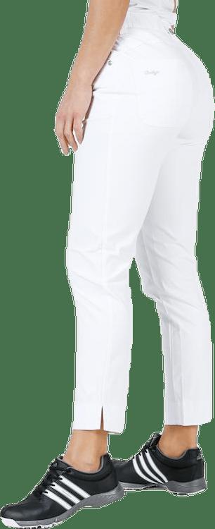Lyric High Water 94 cm White