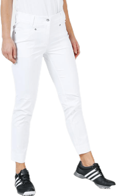 Lyric High Water 94 cm White