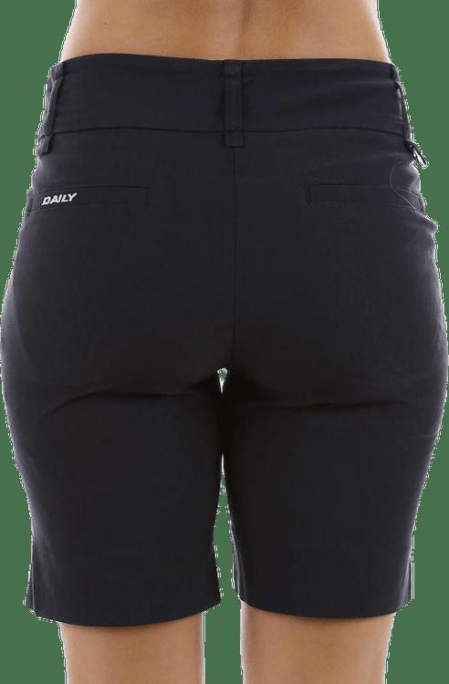 Magic Shorts 44 cm Blue